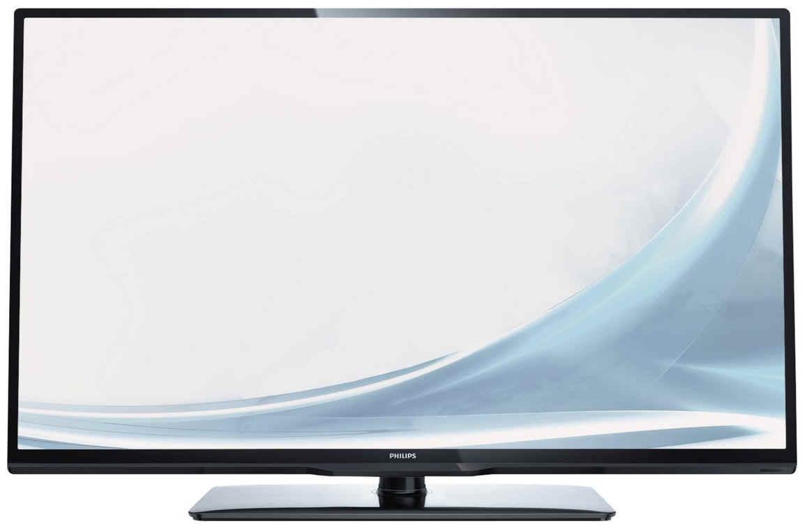Fernseher/Philips/39PFL3108K=529860 bei www.radiowolf.de - schnell ...